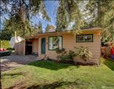 Primary Listing Image for MLS#: 1043004