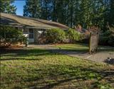 Primary Listing Image for MLS#: 1050904