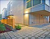 Primary Listing Image for MLS#: 1056404