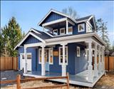 Primary Listing Image for MLS#: 1069204