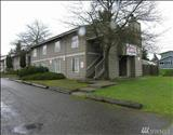 Primary Listing Image for MLS#: 1076104