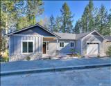 Primary Listing Image for MLS#: 1085804
