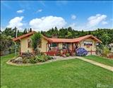 Primary Listing Image for MLS#: 1091204