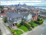 Primary Listing Image for MLS#: 1094304