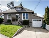 Primary Listing Image for MLS#: 1099804
