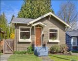 Primary Listing Image for MLS#: 1100404
