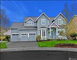 Primary Listing Image for MLS#: 1100704