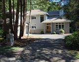 Primary Listing Image for MLS#: 1101404