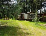 Primary Listing Image for MLS#: 1112004