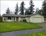 Primary Listing Image for MLS#: 1112604