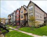 Primary Listing Image for MLS#: 1112704