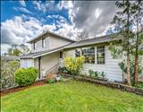 Primary Listing Image for MLS#: 1113704