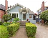 Primary Listing Image for MLS#: 1119204