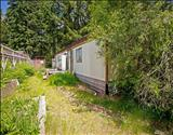 Primary Listing Image for MLS#: 1131704