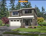 Primary Listing Image for MLS#: 1138004