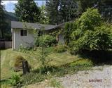 Primary Listing Image for MLS#: 1139204