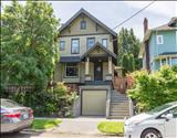 Primary Listing Image for MLS#: 1140604