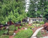 Primary Listing Image for MLS#: 1146204