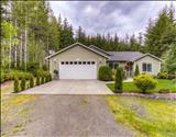 Primary Listing Image for MLS#: 1147204