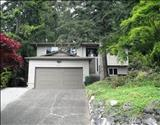 Primary Listing Image for MLS#: 1152004
