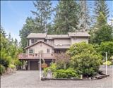 Primary Listing Image for MLS#: 1154104