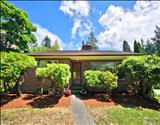 Primary Listing Image for MLS#: 1156104