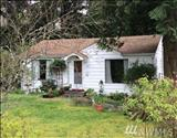 Primary Listing Image for MLS#: 1162704