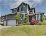 Primary Listing Image for MLS#: 1168704