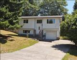 Primary Listing Image for MLS#: 1170204