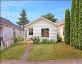 Primary Listing Image for MLS#: 1176104