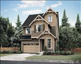 Primary Listing Image for MLS#: 1178204