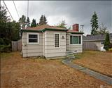 Primary Listing Image for MLS#: 1182604