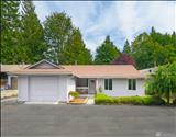 Primary Listing Image for MLS#: 1183104