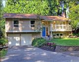 Primary Listing Image for MLS#: 1183204