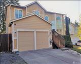 Primary Listing Image for MLS#: 1188104
