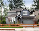 Primary Listing Image for MLS#: 1188404
