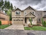 Primary Listing Image for MLS#: 1192504