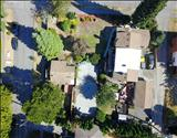 Primary Listing Image for MLS#: 1194004