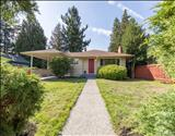 Primary Listing Image for MLS#: 1196604