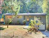 Primary Listing Image for MLS#: 1196904
