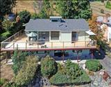 Primary Listing Image for MLS#: 1197104
