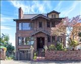 Primary Listing Image for MLS#: 1207504