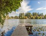 Primary Listing Image for MLS#: 1209604