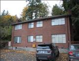 Primary Listing Image for MLS#: 1218104