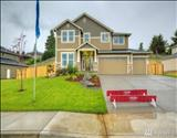 Primary Listing Image for MLS#: 1218904