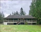 Primary Listing Image for MLS#: 1220904