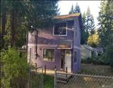 Primary Listing Image for MLS#: 1223704