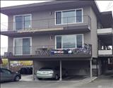 Primary Listing Image for MLS#: 1232004
