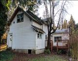 Primary Listing Image for MLS#: 1235704