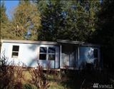 Primary Listing Image for MLS#: 1237904
